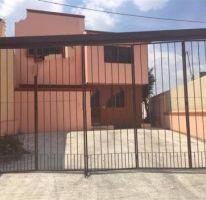 Foto de casa en venta en, satélite acueducto 7 sector, monterrey, nuevo león, 2169564 no 01