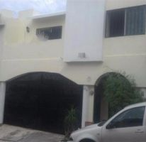 Foto de casa en venta en, satélite acueducto 7 sector, monterrey, nuevo león, 2169582 no 01