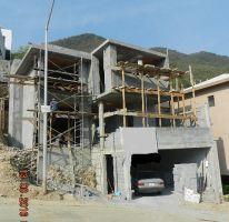 Foto de casa en venta en, satélite acueducto 7 sector, monterrey, nuevo león, 2348940 no 01