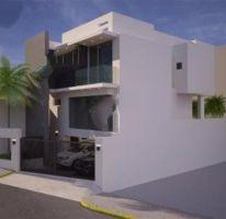 Foto de casa en venta en, satélite acueducto 7 sector, monterrey, nuevo león, 2353208 no 01
