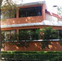 Foto de casa en venta en satelite altea i, la alteña i, naucalpan de juárez, estado de méxico, 2577389 no 01