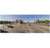 Foto de local en venta en  , satélite, chihuahua, chihuahua, 2640419 No. 01