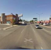 Foto de local en venta en, satélite, chihuahua, chihuahua, 773155 no 01