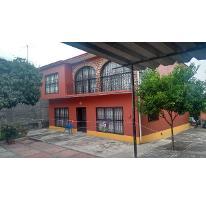 Foto de casa en venta en  , satélite, cuernavaca, morelos, 1948066 No. 01