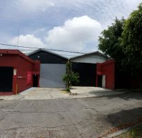Foto de bodega en renta en, satélite, cuernavaca, morelos, 2055364 no 01