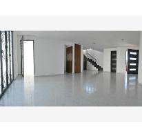 Foto de casa en venta en  , satélite, cuernavaca, morelos, 2708075 No. 01