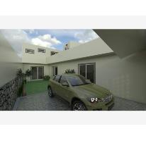Foto de casa en venta en - -, satélite, cuernavaca, morelos, 0 No. 01
