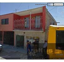 Foto de casa en venta en  , satélite francisco i madero, san luis potosí, san luis potosí, 1040357 No. 01