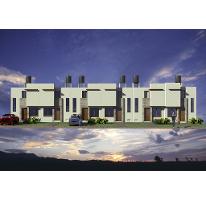Foto de casa en venta en  , satélite francisco i madero, san luis potosí, san luis potosí, 2242277 No. 02