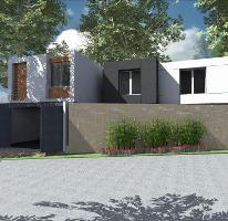 Foto de casa en venta en  , satélite francisco i madero, san luis potosí, san luis potosí, 2575395 No. 01