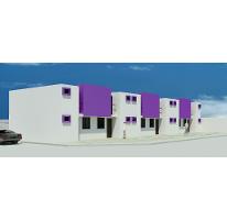 Foto de casa en venta en  , satélite francisco i madero, san luis potosí, san luis potosí, 2588016 No. 01