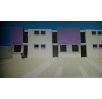 Foto de casa en venta en  , satélite francisco i madero, san luis potosí, san luis potosí, 2616934 No. 01