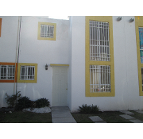 Foto de casa en renta en  , satélite sección andadores, querétaro, querétaro, 2626968 No. 01