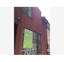 Foto de casa en venta en  , satélite sección andadores, querétaro, querétaro, 2761817 No. 01