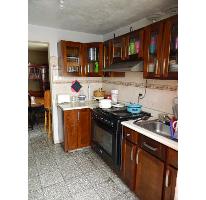 Foto de casa en venta en  , satélite sur, saltillo, coahuila de zaragoza, 2337710 No. 01