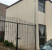 Foto de casa en venta en satisfacción , paseos de chalco, chalco, méxico, 4211643 No. 01