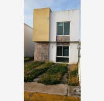 Foto de casa en venta en saturnino , san bartolomé tlaltelulco, metepec, méxico, 0 No. 01