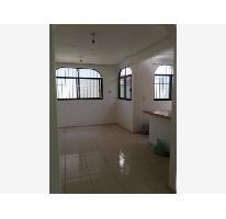 Foto de casa en renta en saturno 1, galaxia, centro, tabasco, 2679556 No. 02