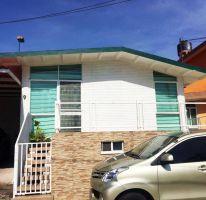 Foto de casa en venta en saturno 10, jardines de cuernavaca, cuernavaca, morelos, 2064322 no 01