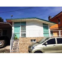 Foto de casa en venta en  10, jardines de cuernavaca, cuernavaca, morelos, 2064322 No. 01