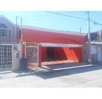 Foto de casa en venta en  0, jardín dorado, tijuana, baja california, 2948914 No. 01