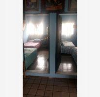 Foto de casa en venta en sauce 1, américas britania, morelia, michoacán de ocampo, 2215350 no 01