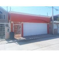 Foto de casa en venta en sauce 1, jardín dorado, tijuana, baja california, 2976403 No. 01