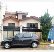 Foto de casa en venta en sauce 11, bosques de las palmas, huixquilucan, estado de méxico, 1547290 no 01