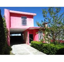Foto de casa en venta en sauce 6, pedregal de san josé, santiago tulantepec de lugo guerrero, hidalgo, 0 No. 01