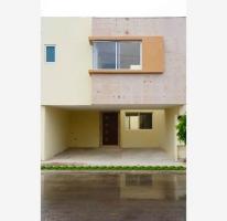 Foto de casa en venta en sauce barrio de los arboles 206, damián carmona, san luis potosí, san luis potosí, 610913 no 01