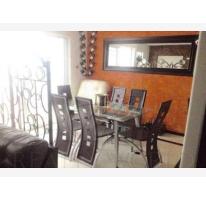 Foto de casa en venta en  sauce, bosques de cantabria, toluca, méxico, 2356002 No. 01