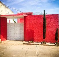 Foto de casa en venta en sauce , pedregal de san josé, santiago tulantepec de lugo guerrero, hidalgo, 0 No. 01