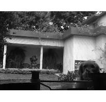Foto de casa en venta en sauce rcv1735 111, altavista, tampico, tamaulipas, 2459277 No. 01
