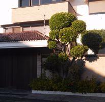 Foto de casa en venta en sauces 26, independencia, puebla, puebla, 2196790 no 01
