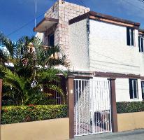 Foto de casa en venta en sauces 485, floresta, veracruz, veracruz de ignacio de la llave, 0 No. 01