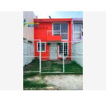 Foto de casa en venta en sauces 56, campo real, tuxpan, veracruz de ignacio de la llave, 2825530 No. 01
