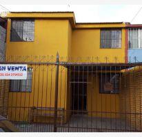 Foto de casa en venta en saucito 215, saucito, chihuahua, chihuahua, 1947000 no 01