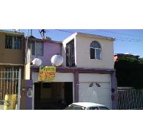 Foto de casa en venta en  , saucito, chihuahua, chihuahua, 1062593 No. 01
