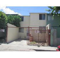 Foto de casa en venta en, saucito, chihuahua, chihuahua, 1144711 no 01