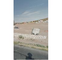 Foto de terreno comercial en venta en, saucito, chihuahua, chihuahua, 1774826 no 01