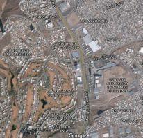Foto de terreno comercial en venta en, saucito, chihuahua, chihuahua, 1785510 no 01