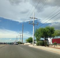 Foto de terreno comercial en renta en  , saucito, chihuahua, chihuahua, 2013724 No. 01