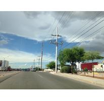 Foto de local en renta en, saucito, chihuahua, chihuahua, 2014136 no 01