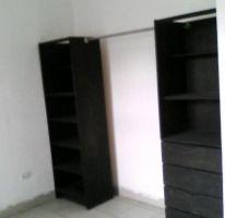 Foto de casa en venta en, saucito, chihuahua, chihuahua, 2028094 no 01