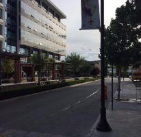 Foto de departamento en renta en, saucito, chihuahua, chihuahua, 2057818 no 01