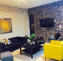 Foto de departamento en renta en, saucito, chihuahua, chihuahua, 2203908 no 01