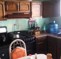 Foto de casa en venta en, saucito, chihuahua, chihuahua, 2389673 no 01