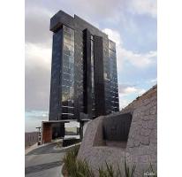 Foto de departamento en renta en  , saucito, chihuahua, chihuahua, 2790594 No. 01