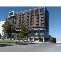 Foto de casa en renta en  , saucito, chihuahua, chihuahua, 2794076 No. 01