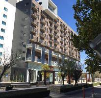 Foto de departamento en renta en  , saucito, chihuahua, chihuahua, 2868239 No. 01